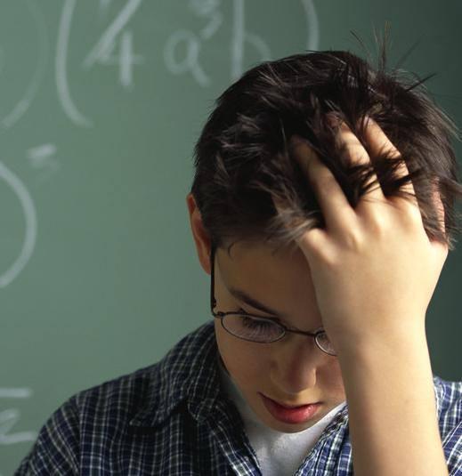 Математика от 1 до 4 клас