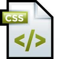 Курс CSS за начинаещи