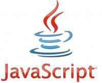 Курс Java Script за начинаещи